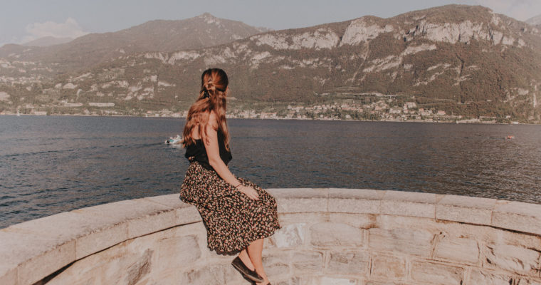 My Top 5 Travel Tips + How To Get The Best Deal