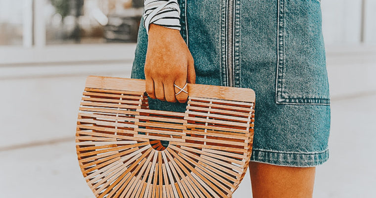 Get the Look For Less: Handbag Edition