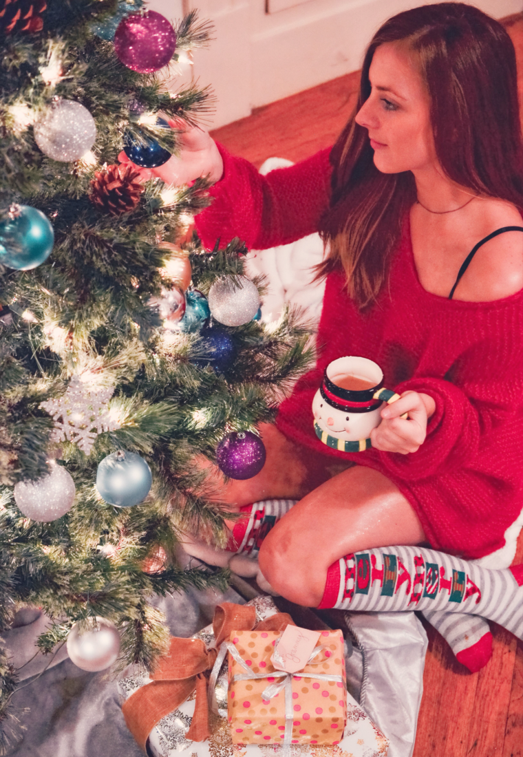 The Ultimate Holiday Gift Guide for Women